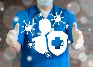 Від чого залежить сила імунітету